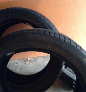 Michelin 225/45R17