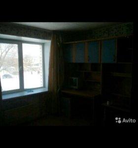 Продается Квартира двух комнатная