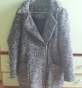 Пальто Jennyfer ( размер S / 42)
