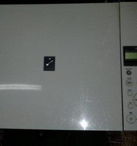 Принтер (3в1- ксерокс сканер)