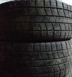 Шины Kumho Ice Power r15 195x60