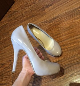 Продам туфли Centro