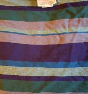 Новый слинг шарф Amazonas