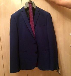 Мужской костюм Valenti (новый !)