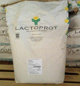 Сывороточный протеин Lactomin 80