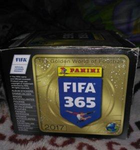 fifa 360