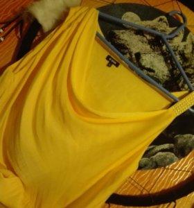 Платье OSTIN новое