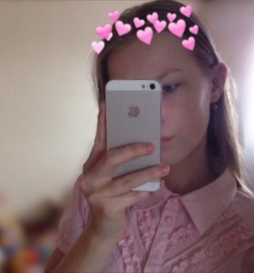 iPhone 5 13 ГБ
