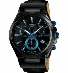 Часы мужские Casio beside BEM-508