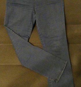 Брюки, джинсы, легинсы