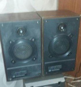 Радиотехника 6АС-221