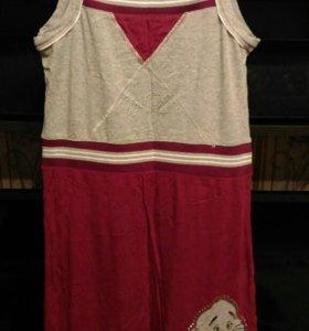Платья (для беременных)