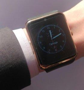 Часы Smart Watch GT08