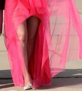Платье,р-р 42