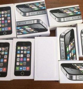 Iphone 4s 16gb b