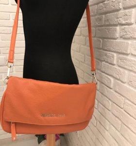 Versace сумка-клатч