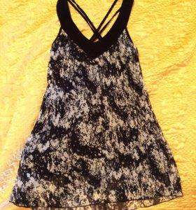 Платье/сарафан Gloria Jeans