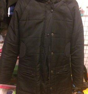 Куртка Terranova 🛍