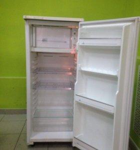 Холодильник Саратов узкий