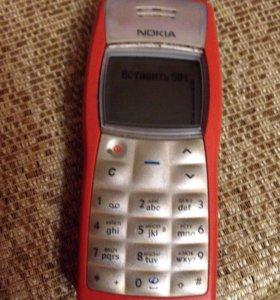 Продам хороший тефлон Nokia original