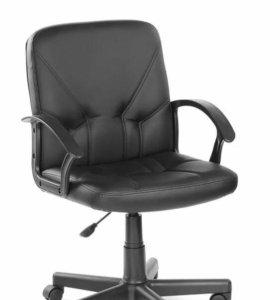 Кресло Чип 365