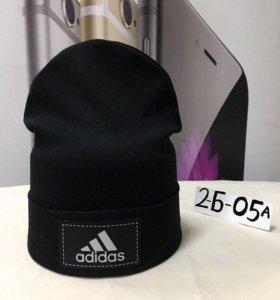 Новая шапка весна!!!!