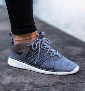 Nike 38;41;42