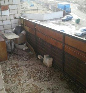 Сдам комнату ул.Владимирская 53А.