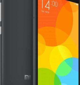 Xiaomi mi4i 16 gb LTE