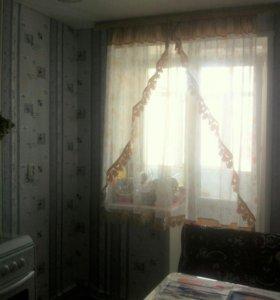 Одно комнатная квартира