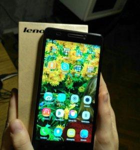 Lenovo K3 Note новый