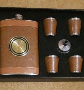 Подарочный набор ИМПЕРИАЛ