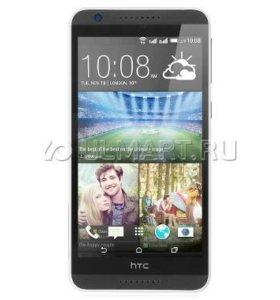 Телефон HTC 820 dual