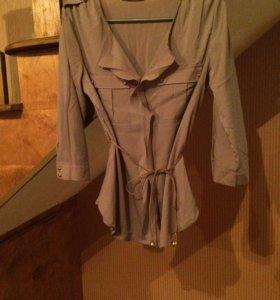 Блуза 400