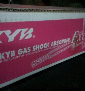 Стойки Kayba для Mitsubishi Sigma/Diamant 91-99