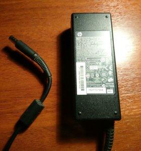 Адаптер hp ppp012l-e