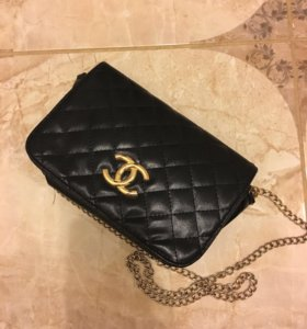 "Сумка ""Chanel"""
