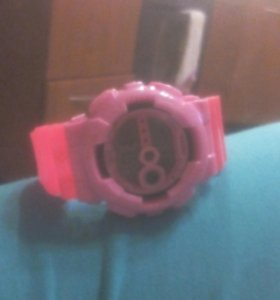 Продам часы новые не носила Срочно