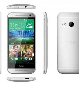 Продам Hts one mini 16 g LTE срочно скоро улитаю