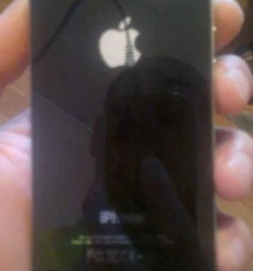 iPhone s4 ,8г