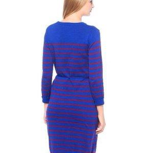 Платье для беременных🤰