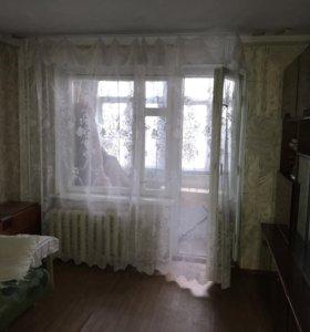 2ком квартира Западный мкр