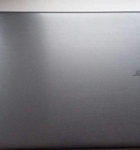 Ноутбук Acer V5-561g (игровой)