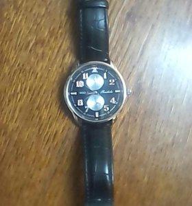 Наручные часы Ruilida