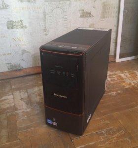 Системник i5 3450