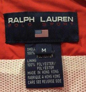Ветровка Polo Sport (Ralph Lauren)