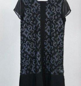 Платье Blugirl Blumarine 44-46