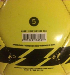 Продаю мяч Nike Mercurial Fade