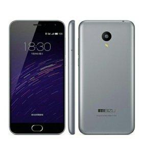 Meizu M2 Mini 16Gb LTE