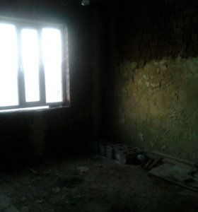 Часний дом